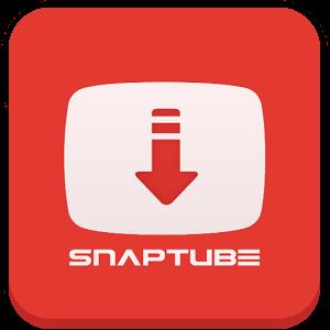 SnapTube APK.