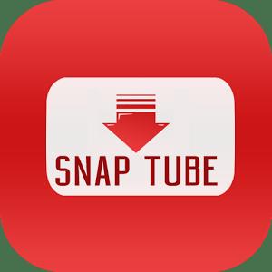 SnapTube.