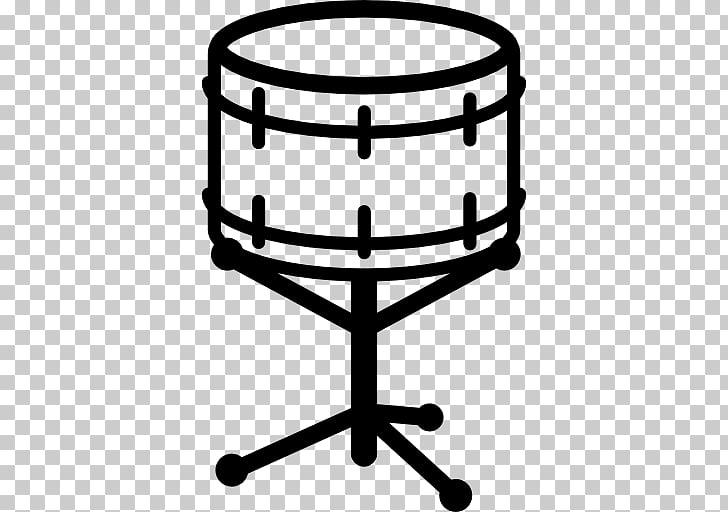 Snare Drums Drummer Drumline, Drums PNG clipart.