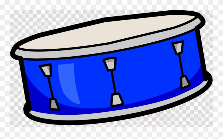 Blue Drum Clipart Snare Drums Clip Art.