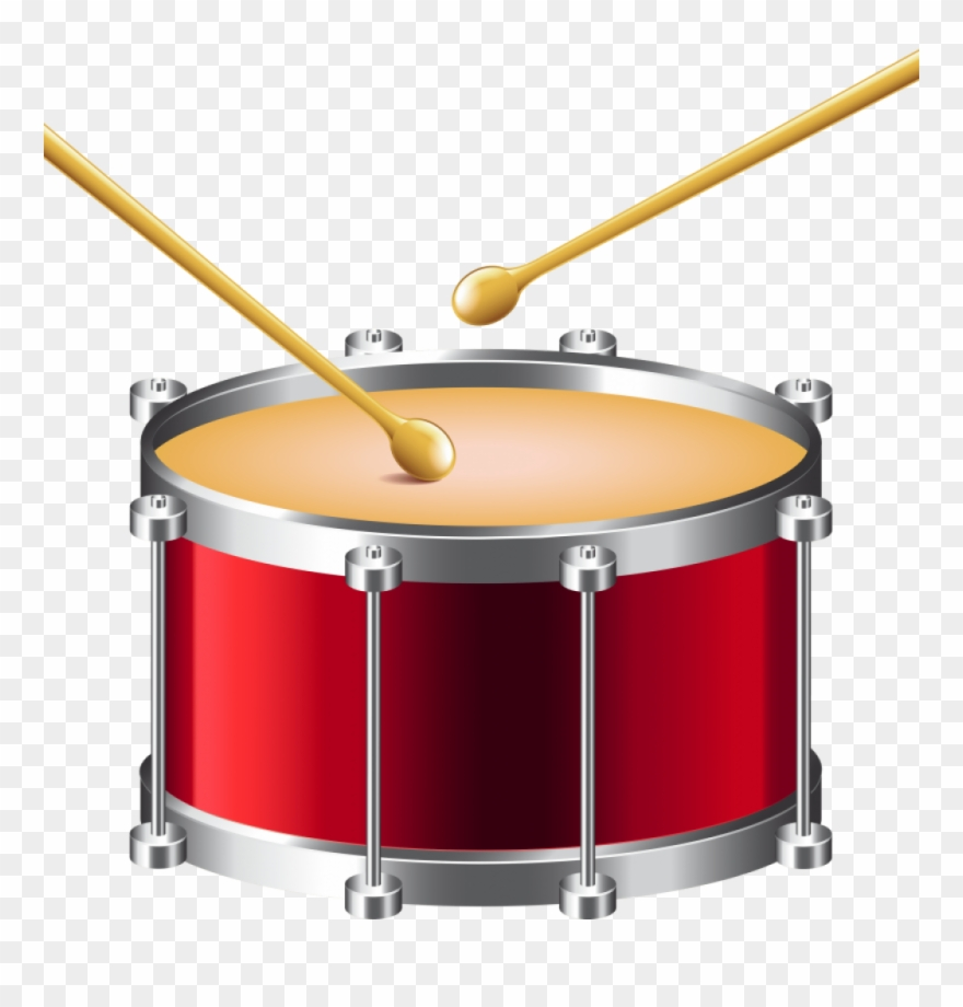 Drums Clipart 14 Cliparts For Free Download Drums Clipart.