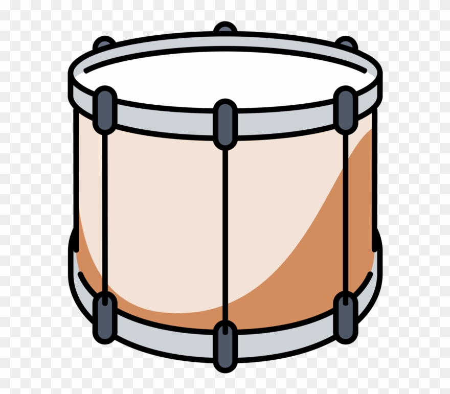 Drum,Clip art,Marching percussion,Repinique,Snare drum.