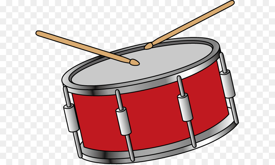 Snare Drum Clipart Instruments Kisspng Musical Percussion.