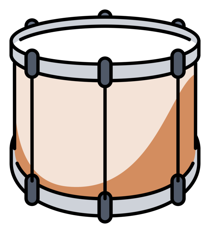Drum,Tom Tom Drum,Hand Drum Clipart.