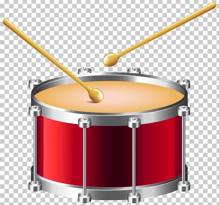 Snare Drum Percussion PNG, Clipart, Bass Drum, Bass Drums.