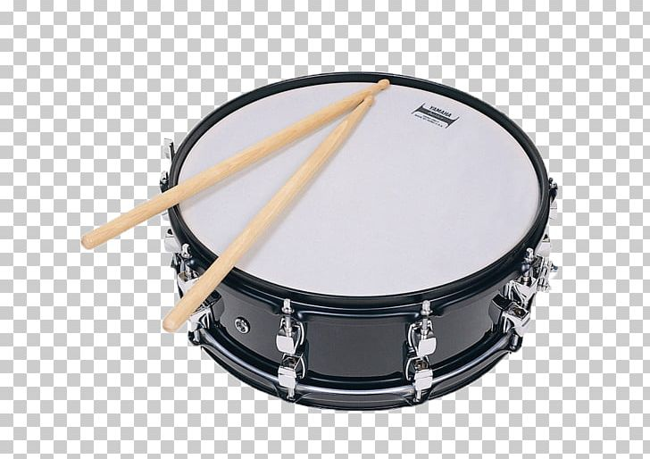 Drum Stick Drums Snare Drum Percussion PNG, Clipart, African.