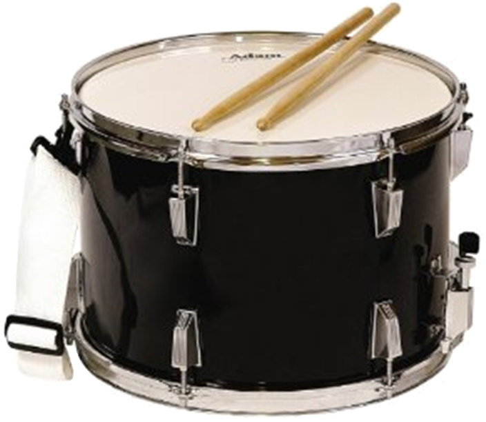 PNG Snare Drum Transparent Snare Drum.PNG Images..
