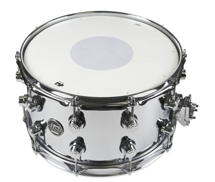 Snare Drum PNG Black And White Transparent Snare Drum Black.