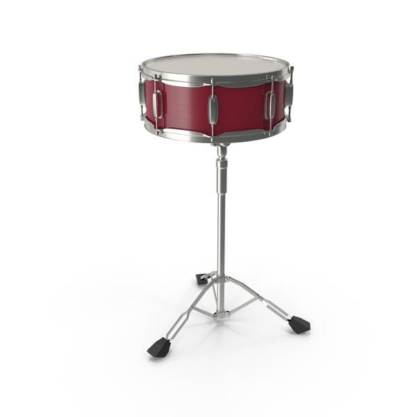 Snare Drum PNG Images & PSDs for Download.