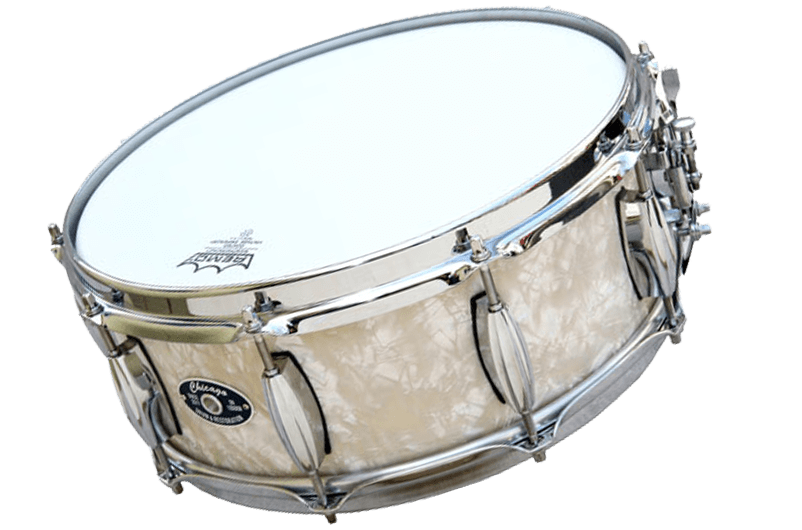 Drum Snare transparent PNG.