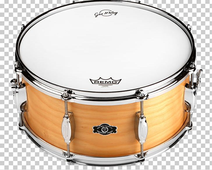 Drums Snare Drum PNG, Clipart, Bass Drum, Computer Icons.