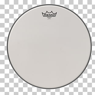 Snare Drums Practice Pads Percussion, low profile PNG.