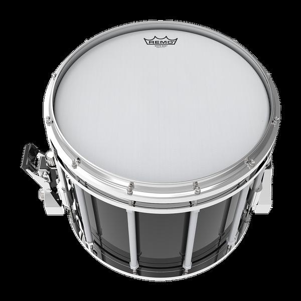 PNG Snare Drum Transparent Snare Drum.PNG Images..