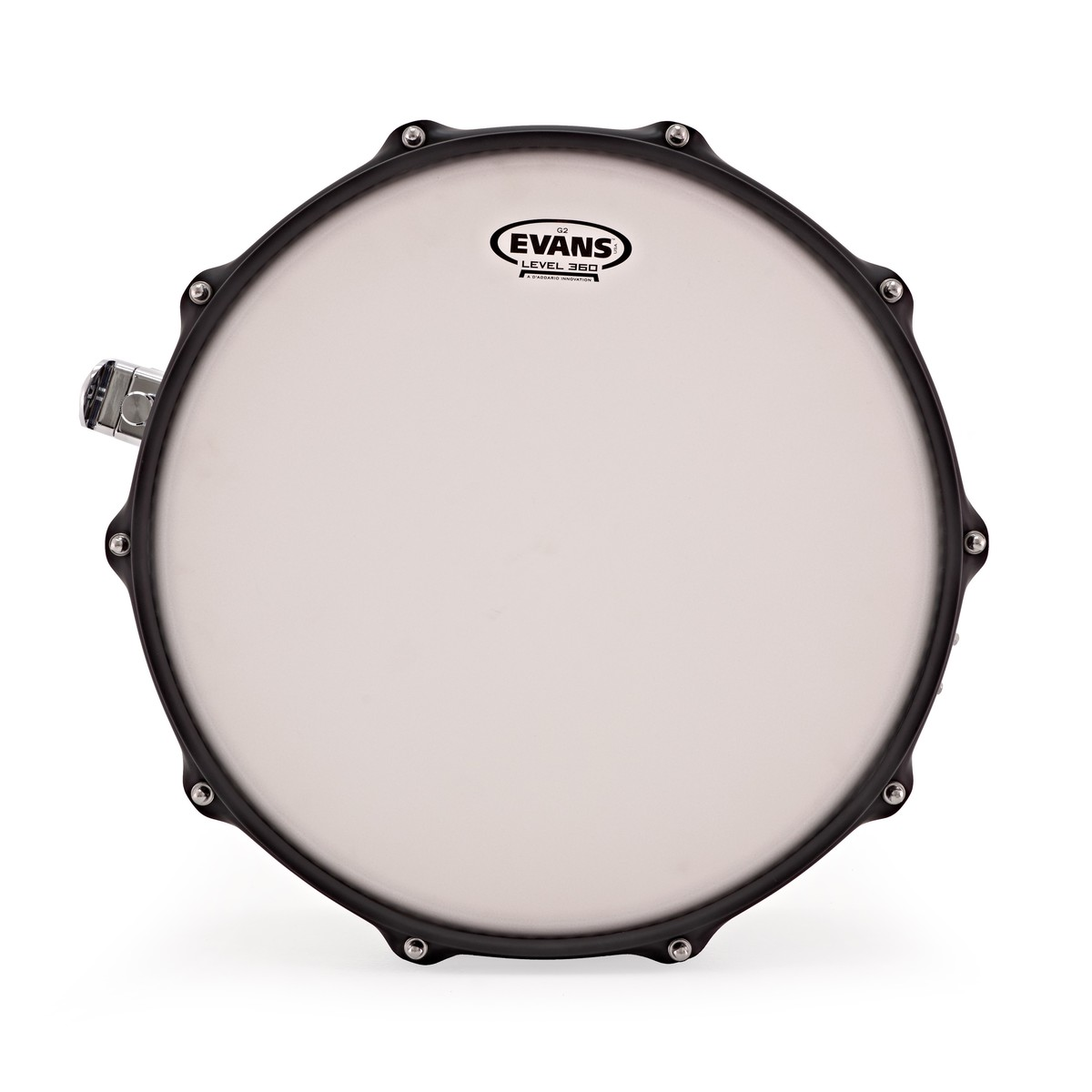 Drum Png (102+ images in Collection) Page 2.