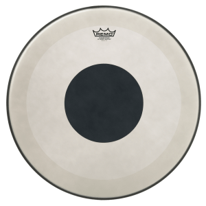 What You Need to Know AboutDrum Tuning.