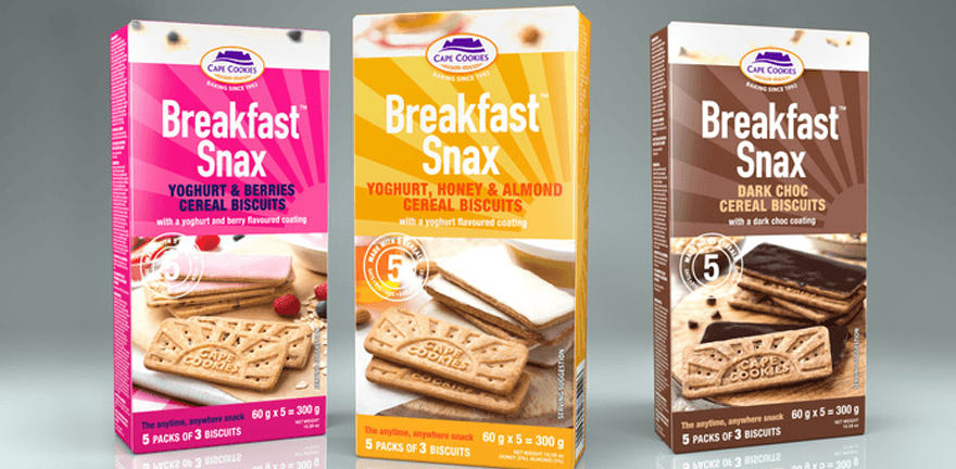 snax biscuits clipart 10 free Cliparts