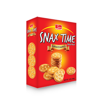 snax biscuits png 10 free Cliparts