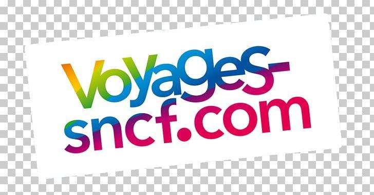 Voyages.
