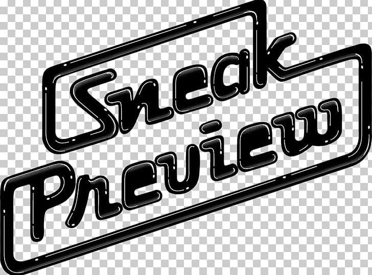 Sneak Preview PNG, Clipart, Automotive Exterior, Brand, Clip.