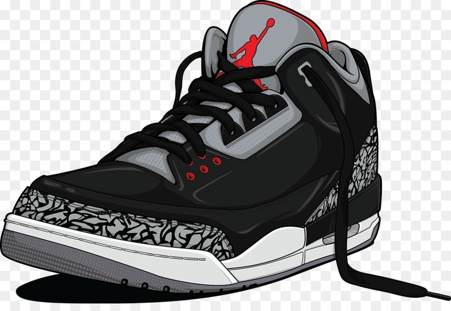 Sneaker Png (98+ images in Collection) Page 1.
