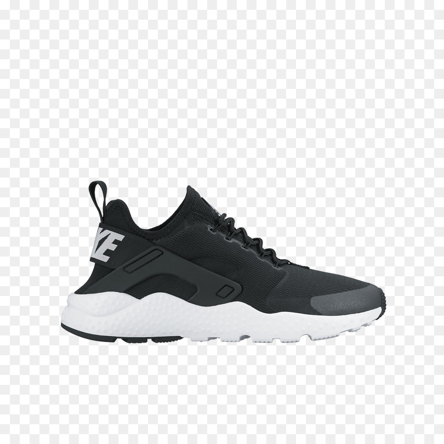 Download Free png Air Force Nike Sneakers Shoe Huarache.