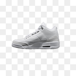 Sneaker Png (98+ images in Collection) Page 2.