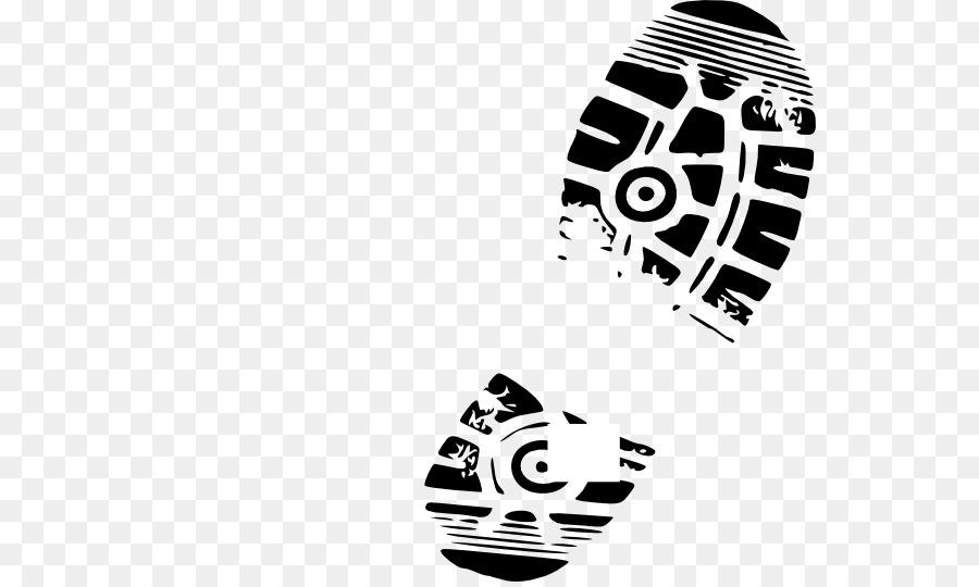Running Logo clipart.