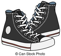 Sneakers Illustrations and Clipart. 11,004 Sneakers royalty free.