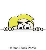 Sneaky Illustrations and Clipart. 425 Sneaky royalty free.