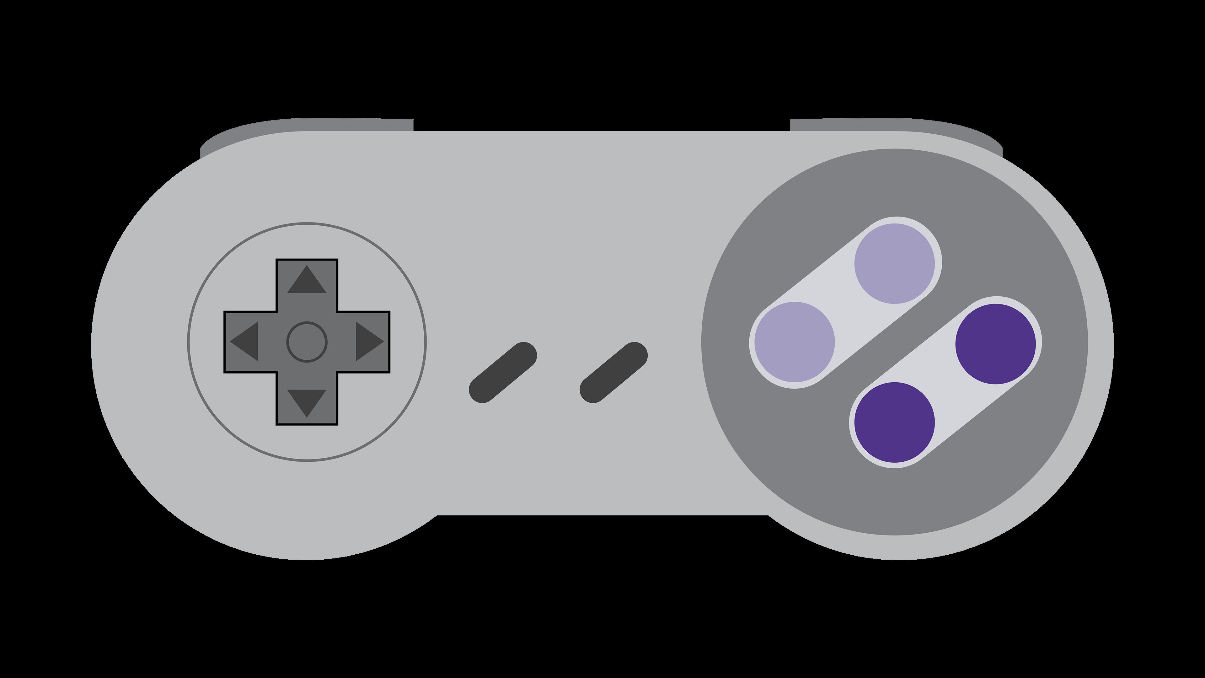 Super Nintendo Entertainment System Nintendo 64 Game.