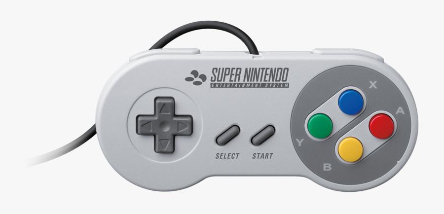 Transparent Nintendo Png.