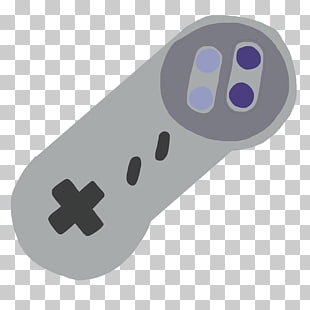 15 nintendo Snes Controller PNG cliparts for free download.