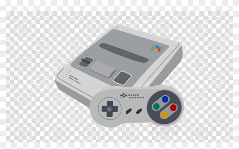 Snes Emulator Icon Png Clipart Super Nintendo Entertainment.