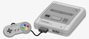 Snes PNG Images.