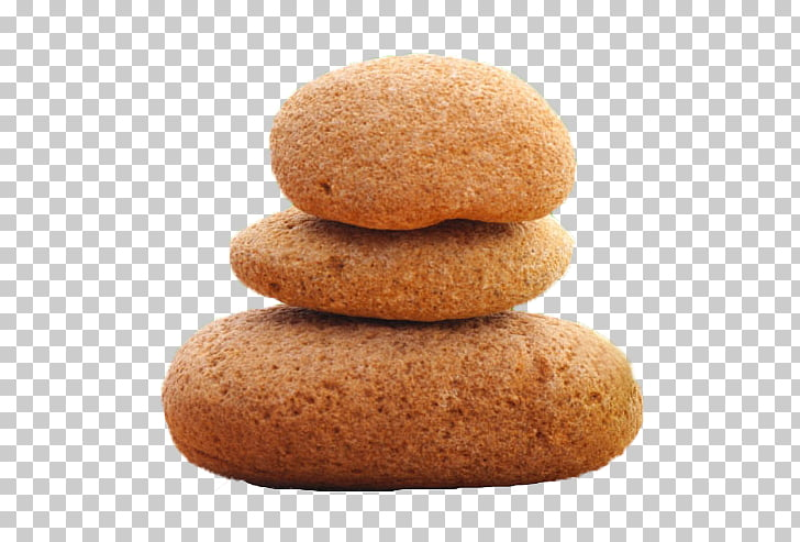 Spa Snickerdoodle Stock photography Massage, Spa SPA stone.