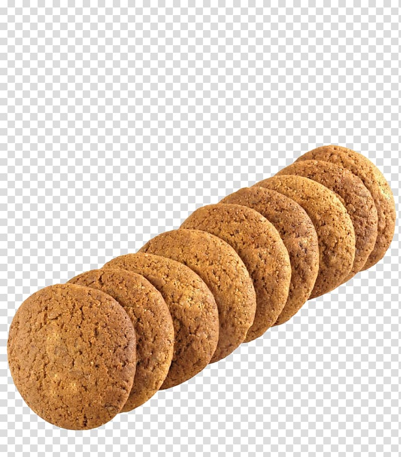 Snickerdoodle Peanut butter cookie Biscuit, Whole barley.