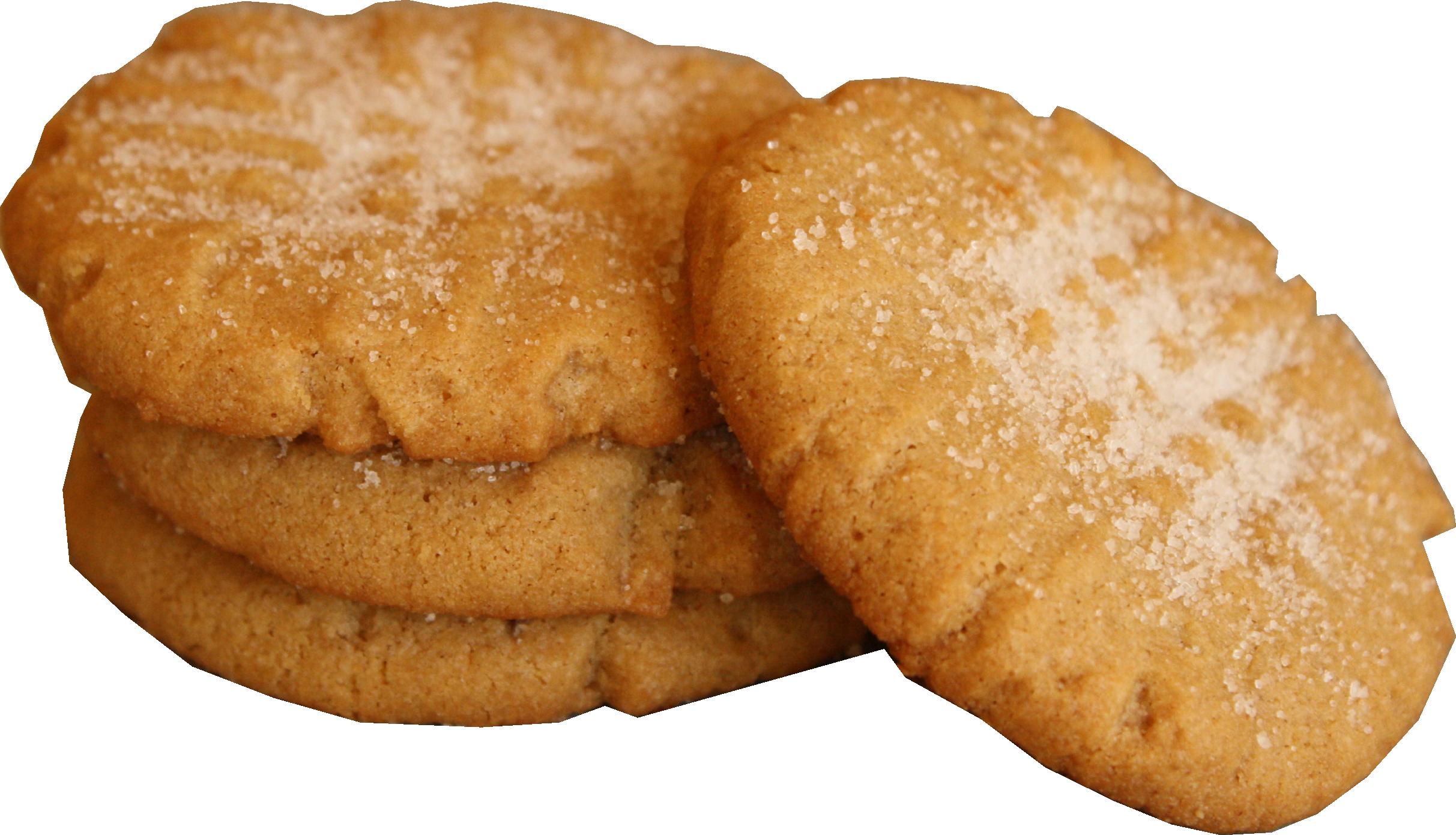 Peanut butter cookie Snickerdoodle Bakery Biscuit Baking.