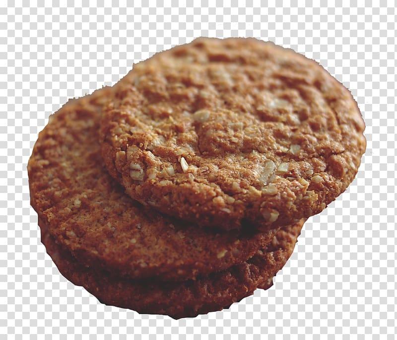 Oatmeal Raisin Cookies Snickerdoodle Flour Nut, Cookies.
