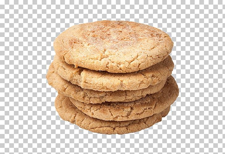 Peanut butter cookie Oatmeal Raisin Cookies Snickerdoodle.