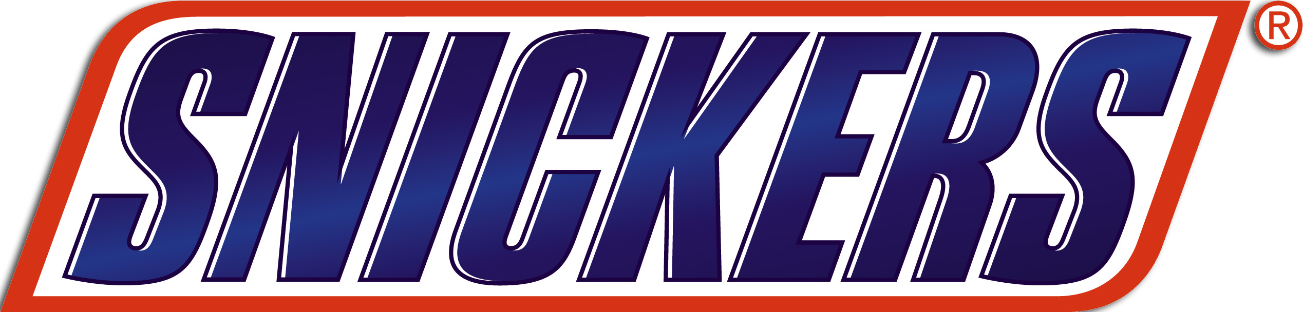 Snickers PNG images free download.