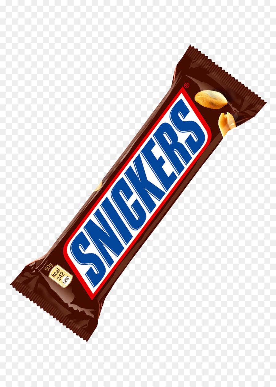 Ice Cream Mars Bounty Twix Snickers.