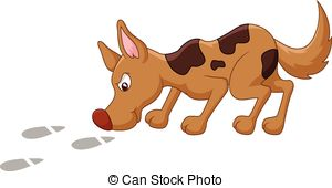 Sniff Stock Illustration Images. 763 Sniff illustrations available.