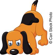 Sniff Vector Clipart EPS Images. 536 Sniff clip art vector.