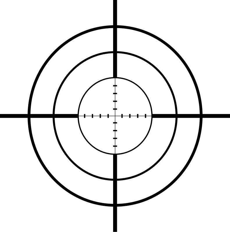 Snipe Clip Art Download.
