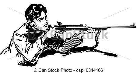 Sniper Vector Clipart EPS Images. 5,654 Sniper clip art vector.