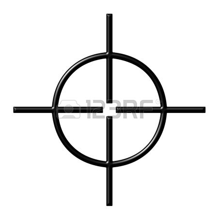 9,424 Sniper Stock Illustrations, Cliparts And Royalty Free Sniper.