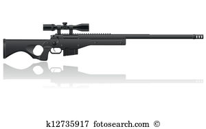 Sniper Clipart EPS Images. 4,980 sniper clip art vector.