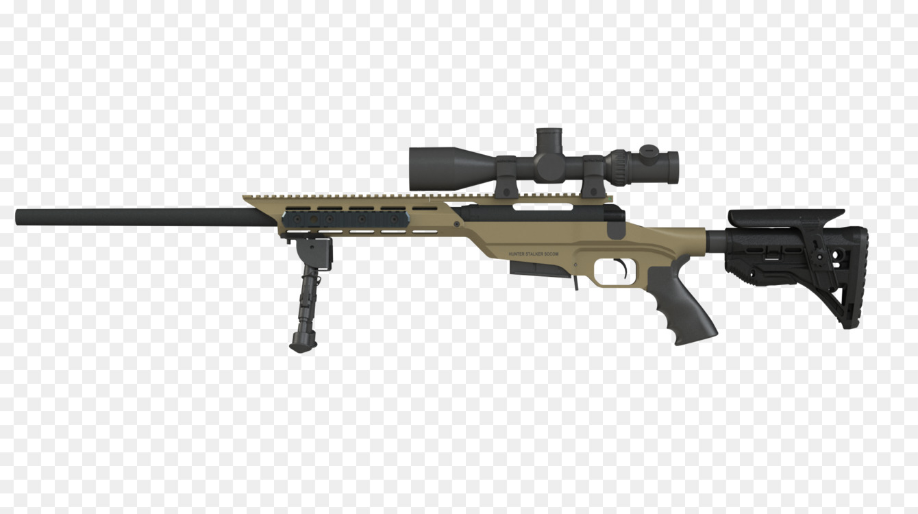 Sniper Rifle Png , (+) Pictures.
