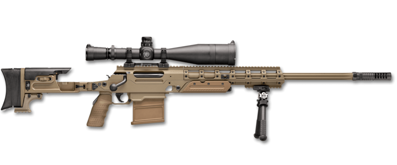 Download Free png Sniper rifle PNG, Download PNG image with.