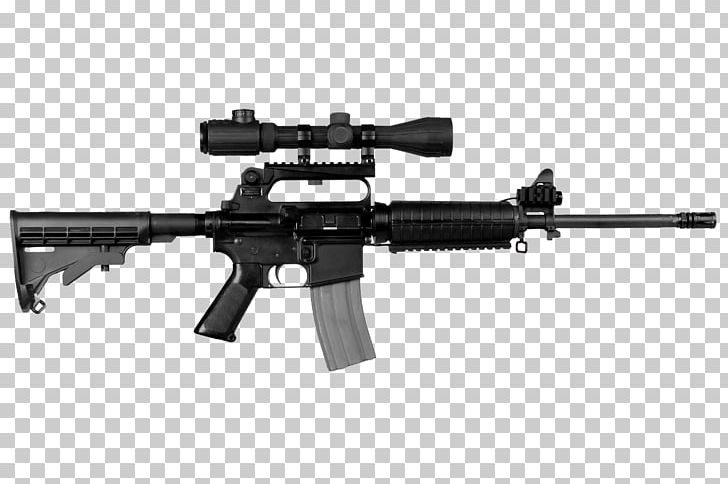 Sniper Rifle PNG, Clipart, Sniper Rifle Free PNG Download.
